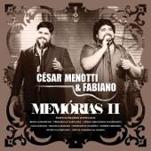 Idas E Voltas Ao Vivo César Menotti & Fabiano - César Menotti & Fabiano