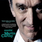 Martin Carthy - Work Life Out To Keep Life In