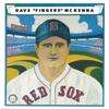 Dave Fingers Mckenna - Dave Mckenna