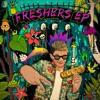Freshers - EP