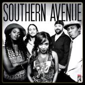 Southern Avenue-Southern Avenue
