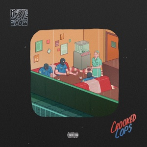Crooked Cops (feat. Tish Hyman) - Single Mp3 Download
