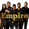 I Got You feat Jussie Smollett Yazz Serayah Single