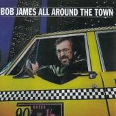 "Bob James - Angela (Theme from ""Taxi"") (Live)"
