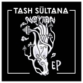 Tash Sultana - Jungle