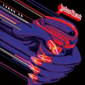 Judas Priest - You've Got Another Thing Coming (Recorded at Kemper Arena in Kansas City)