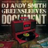 DJ Andy Smith - Jah Love