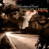 Shelby Lynne - Lead Me Love