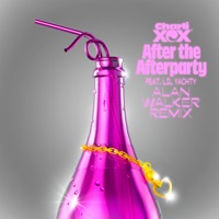 After the Afterparty (feat. Lil Yachty) [Alan Walker Remix] - Single Mp3 Download