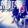 Set Apart - Single, Revere