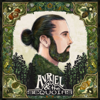 Sage and Stone - EP - Avriel & the Sequoias