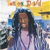 Position high by Tonton David iTunes Track 1