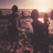 Download lagu LINKIN PARK - Heavy (feat. Kiiara).mp3