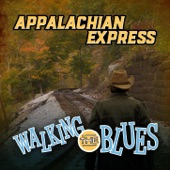 Appalachian Express - You Broke Your Promise