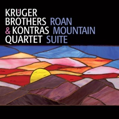 Roan Mountain Suite