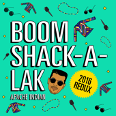 [Download] Boom Shack-A-Lak (2016 Redux) MP3