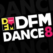 Various Artists - DFM Dance 8