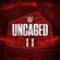 Jim Johnston - WWE: Uncaged II