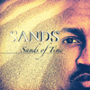 Sands of Time - Sands