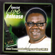 Chief Ebenezer Obey-Fahiyi - Live Special Release