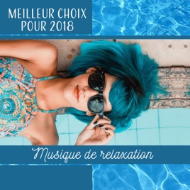 musique relaxation massage