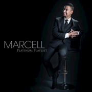 Platinum Playlist - Marcell - Marcell