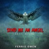 Send Me an Angel feat Bobby Single