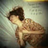 Florence + The Machine - A Lot of Love. A Lot of Blood - EP artwork