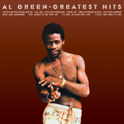 Greatest Hits - Al Green - Al Green