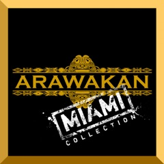 Arawakan Miami Collection