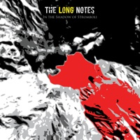 In the Shadow of Stromboli by The Long Notes on Apple Music