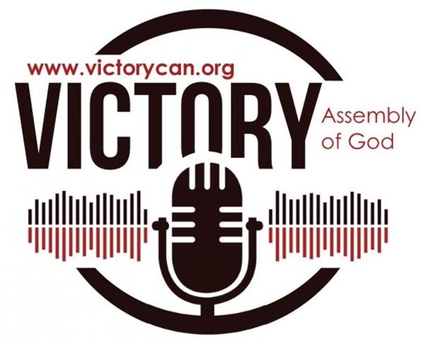 Podcast:God Loves Nothing – 1st service:Victory Assembly of God