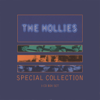 The Hollies - Special Collection artwork