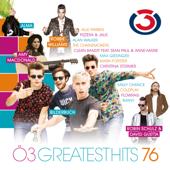Ö3 Greatest Hits Vol.76