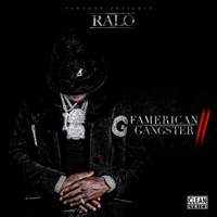 Famerican Gangster 2 Mp3 Download