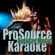 Who Would Imagine a King (Originally Performed By Whitney Houston) [Instrumental] - ProSource Karaoke Band