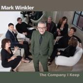 Mark Winkler - Walk Between the Raindrops
