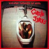 Circle Jerks - Bad Words