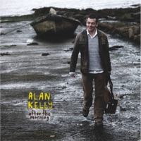 After the Morning by Alan Kelly on Apple Music