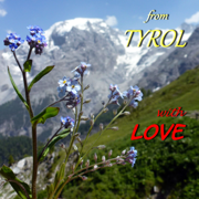 From Tyrol - With Love - Various Artists - Various Artists