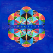 Hypnotised Coldplay - Coldplay