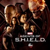 Marvel's Agents of S.H.I.E.L.D., Season 4 wiki, synopsis