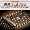Solo Sounds - Solo Pedal Steel: Wilco's Ghost Is Born (feat. Kell Kellum) artwork