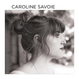 Résultats de recherche d'images pour «caroline savoie album»