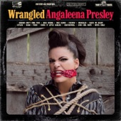 Angaleena Presley - Good Girl Down
