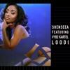 Loodi (feat. Vybz Kartel) - Single, 2017