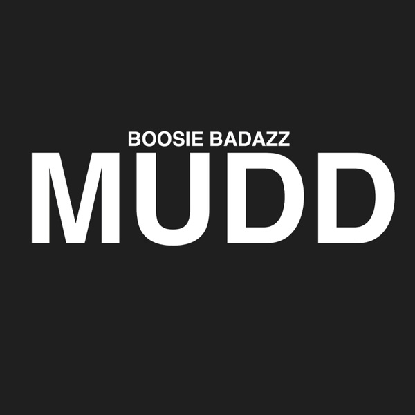 Mudd (feat. Rich Homie Quan & Yung Bleu) - Single