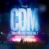Christian Dance Music, Vol. 1