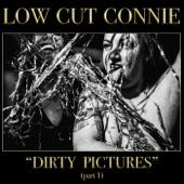 Low Cut Connie - Angela