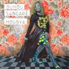 Mogoya - Oumou Sangaré